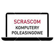 Scrascom Laptopy Poleasingowe (@scrascom_laptopy_poleasingowe) • Instagram photos and videos