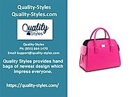 Phone (855) 664-1470 - Support@quality-styles.com