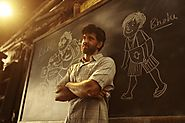 Super 30: The Real Life Story Of A Man With A Vision | Youth Ki Awaaz