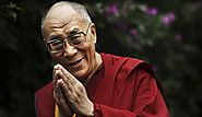 7 Life Lessons We Can Learn From Dalai Lama