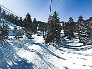 Best Off Season Skiing Destinations In Europe - Amazing Viral News