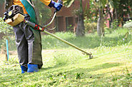 How to Maintain Your Lawn Mower