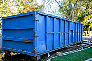 What to Check in Your Dumpster Rental Agreement