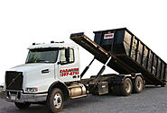 Key Factors to Consider When Selecting a Dumpster Rental