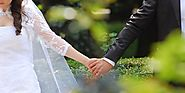 Salatul Istikhara for Marriage Signs By Name - Marriage Istikhara Prayers