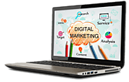Various Benefits of Hiring A Digital Marketing Company To Run Your Marketing Campaign!