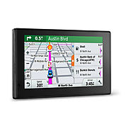 Download/Update your Garmin drive 50 | Garmin drive 50 updates