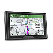 Download/Update your Garmin drive 61 | Garmin drive 61 updates