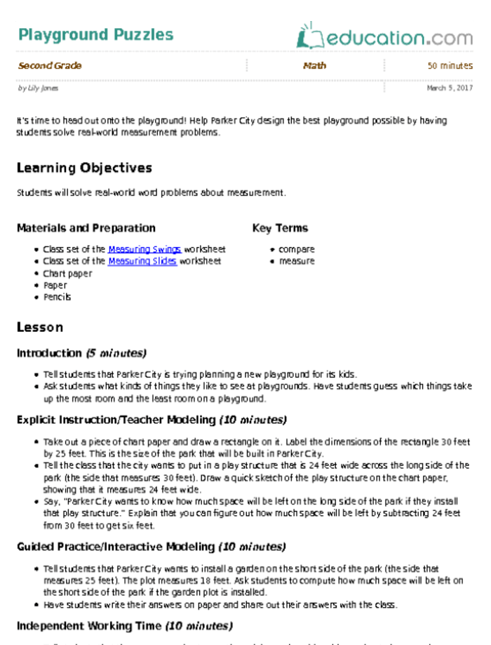 List of suicides in the 21st century