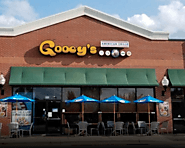 Our Resturant Locations | Franchises For Sale In NC