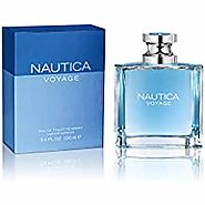 Buy Perfume Online | Genuine Perfumes Online Shopping - Ubuy Philippines