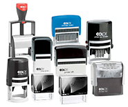Why Colop Stamps Are Still The Best Marketing Tool For Any Business?
