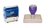 Things to Be Considered While Buying Self inking Stamps Online