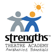 Strengths Theatre Academy
