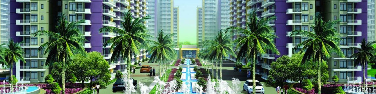 Headline for Nirala aspire ready to move flats sale at noida extension, nirala aspire flats latest price list