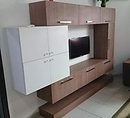 Home Furniture - Kitchen Furniture | Granite/Marble Countertop | BaloTrade.com