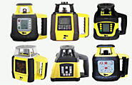 Buy Best and Affordable Laser Level from Right Supplier