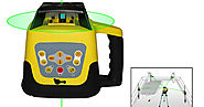 Utilize The Green Beam Laser Level And Rotary Laser Level Best Price