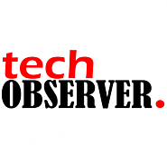 Rohit Manglik, Author at Tech Observer