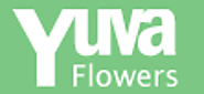 Send Flowers to India Same Day | Online Flower Delivery in India | Buy Flowers Online - YuvaFlowers