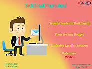 Bulk Email Promotional