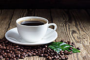 Organic Coffee: Health, Environment, & Farmer Benefits