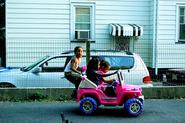 Best Electric Kids' Jeeps - 2014 Top Picks and Reviews