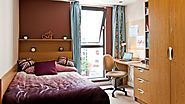Find the Best Student Accommodations in Bristol - The Story