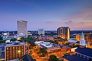 College Bucket List: 10 Fun Things to Do in Tallahassee for College Students - Unilodgers