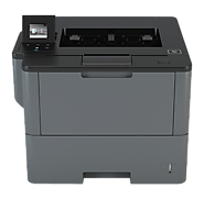 Brother HL-L6300DW Setup | Easy Steps to Install Brother Printer