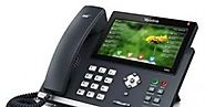 Which Are The Best VOIP Services For Small And Medium-Sized Business?