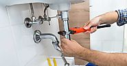 Why we prefer to call Fast Response Professional Plumber To Hire?