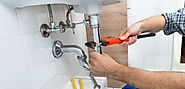 Which Skills Make us Unique in Emergency Plumber Richmond World.
