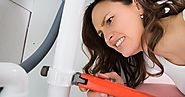 How To Hire Emergency Plumber In Crystal Palace, Without Any Problem?