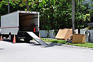 Preparations that You Should Take for Moving