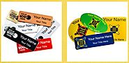 Tips on Choosing Custom Badges Australia Based Name Badge Supplier Offers