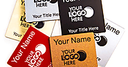 Name Badges Australia: A Front Face to Represent you in your Conference