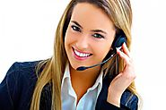 How to Call Gmail Customer Service?