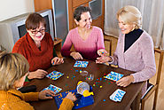Is Bingo Really Fun? Here are 4 Things that Say It Is!