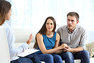 Signs It's Time You Consider Marriage Counseling