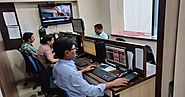 Nifty IT file picks up 1% on rupee devaluation