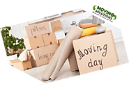 Top Moving Tips and Tricks to Relocate