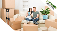 Tips for Smooth Household Move in Gurgaon » Dailygram ... The Business Network