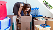 Effective Ways to pack Your Bathroom Items for Relocating from Moving Solutions's blog