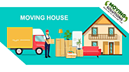 Website at http://www.writeupcafe.com/blog/18-news/193539-how-to-hire-gurgaon-packers-and-movers-for-local-household-...