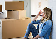 Ways to Lessen Moving and Packing Stress - JustPaste.it