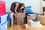 LeapZipBlog: Tusharkanta Pal's blog: Tips To Avoid Common Moving Mishaps