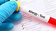 What is Allergy Diagnosis?