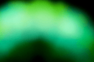 Green Aura Color Meaning & Personality