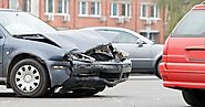 Legal Solutions To Auto Accident Give By Attorneys